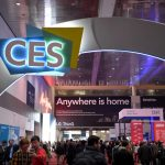 Insider Takeaways from CES 2020