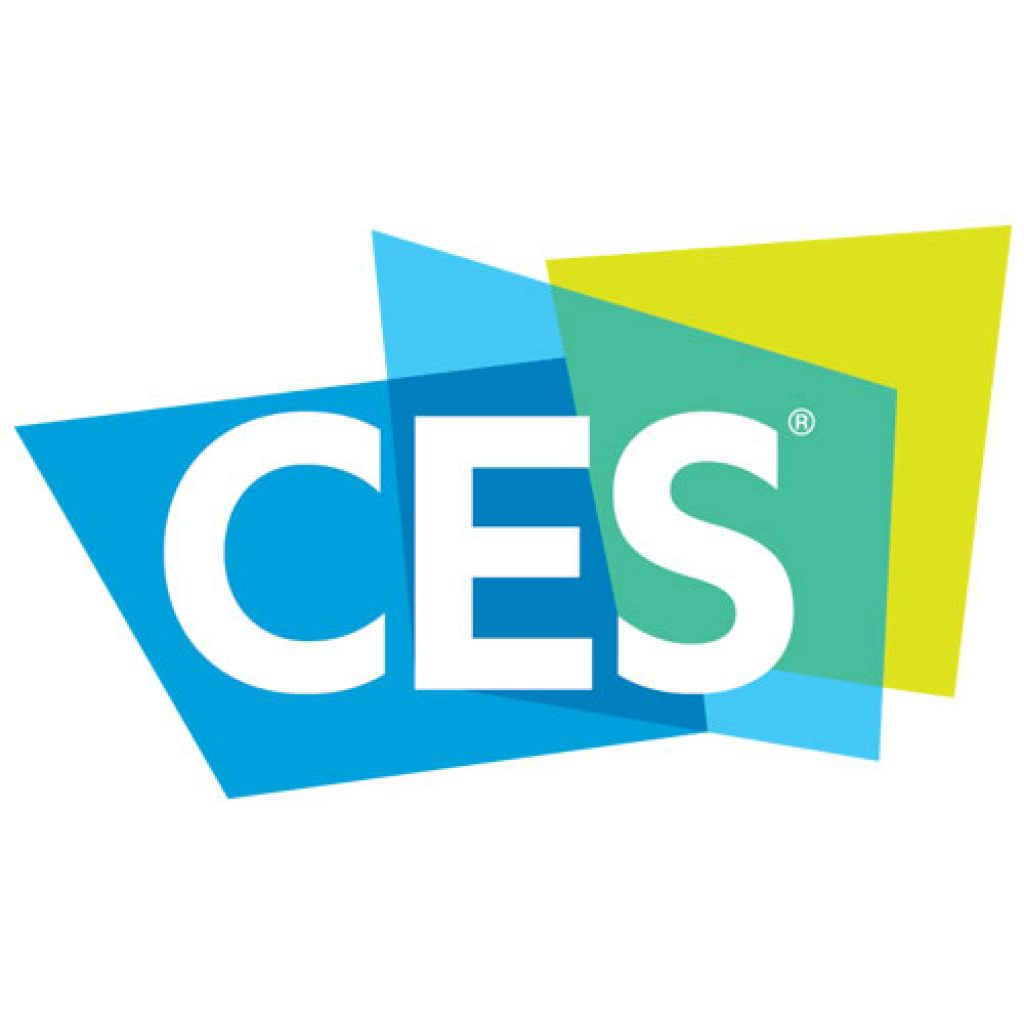 CES Expert Panel