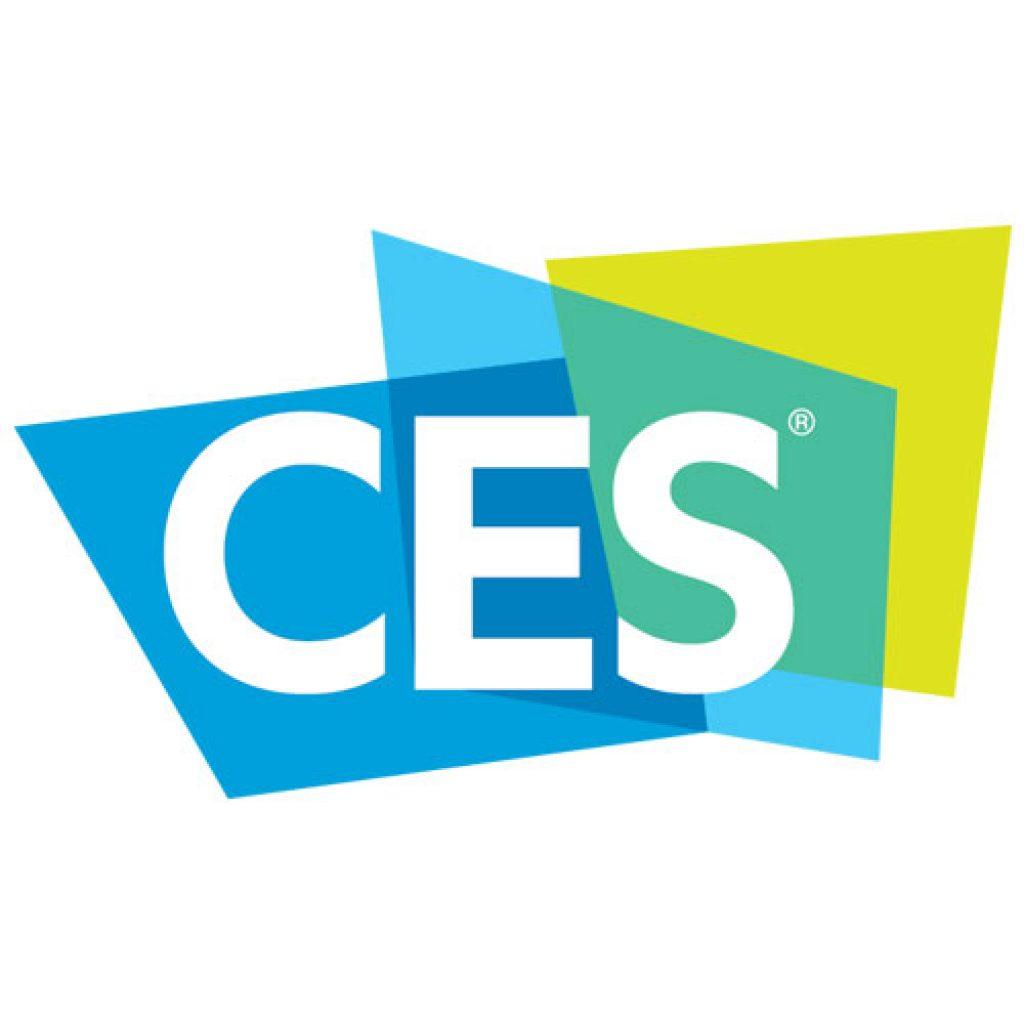 CES Expert Panel
