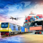 Navigating Your Supply Chain in an Uncertain World
