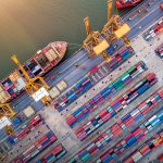 Current Challenges in Supply Chain: The U.S. View